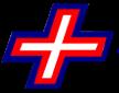 Intercounty-ambulance-2 copy